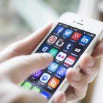 کاهش مصرف اینترنت در سیستم عاملهای اندروید و iOS