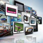 Digital Signage چیست؟