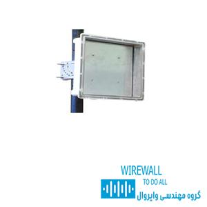 mikrotik_Flat AntennaBOX _23dBi- نمایندگی میکروتیک کرمانشاه