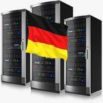 هاست ویندوز آلمان پنل دوم:5000مگابایت سالانه