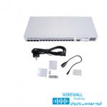 روتر CCR1036-12G-4S-EM میکروتیک