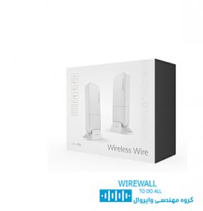روتر Wireless Wire وایرلس