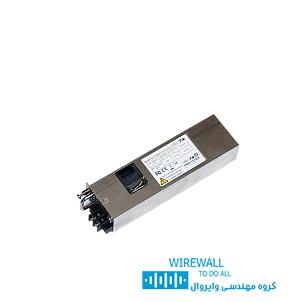 PW48V-12V150W میکروتیک