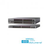 روتر سیسکو سری   WAN aggregation-NCS 5000 Series – 5000