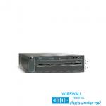 سوییچ سیسکو سری Storage Networking-  9222i Multiservice Modular