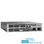 سوییچ سیسکو سری Catalyst 6800- Cisco Catalyst 6840-X Switch