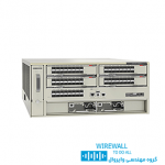 سوییچ سیسکو سری Catalyst 6800- Cisco Catalyst 6880-X Switch