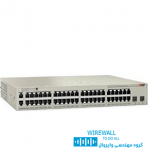 سوییچ سیسکو سری Catalyst 6800-  Cisco Catalyst 6800ia Series