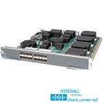 سوییچ سیسکو سری Storage Networking- MDS 9000 16-Port Storage
