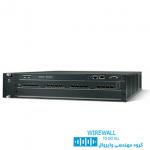 سوییچ سیسکو سری Storage Networking- MDS 9216A Multilayer