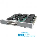 سوییچ سیسکو سری Storage Networking-  MDS 9216i Multilayer