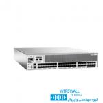 سوییچ سیسکو سری Storage Networking-   MDS 9250i Multiservice