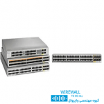 سوییچ سیسکو سری Data Center-  Nexus 2300 Platform Fabric