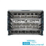 سوییچ سیسکو سری Cloud-Scale Data Center Switches- Nexus 9500
