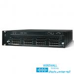 سوییچ سیسکو سری Storage Networking-  MDS 9216 Multilayer