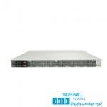 سرور اچ پی HPE Apollo pc40 Server