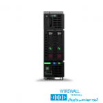 سرور اچ پی HPE ProLiant BL460c Gen10 Server Blade