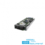 سرور اچ پی HPE ProLiant BL460c Gen9 Server Blade