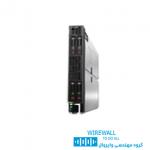 سرور اچ پی HPE ProLiant BL660c Gen9 Server Blade