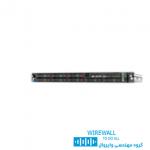 سرور اچ پی   HPE ProLiant DL120 Gen9 Server