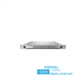 سرور اچ پی HPE ProLiant DL160 Gen9 Server
