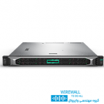 سرور اچ پی – HPE ProLiant DL325 Gen10 Server