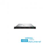 سرور اچ پی HPE ProLiant DL360 Gen10 Server