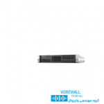سرور اچ پی HPE ProLiant DL380 Gen9 Server