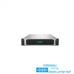 سرور اچ پی HPE ProLiant DL560 Gen10 Server