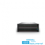 سرور اچ پی HPE ProLiant DL580 Gen10 Server