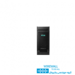سرور اچ پی HPE ProLiant ML110 Gen10 Server