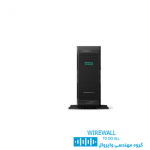 سرور اچ پی HPE ProLiant ML350 Gen10 Server