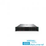 سرور اچ پی HPE ProLiant XL170r Gen10 Server