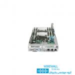 سرور اچ پی HPE ProLiant XL170r Gen9 Server