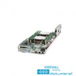 سرور اچ پی HPE ProLiant XL190r Gen9 Server