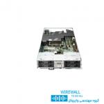 سرور اچ پی HPE ProLiant XL230a Gen9 Server