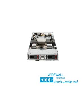 HPE ProLiant XL260a Gen9 Server HPE ProLiant XL260a Gen9 Server