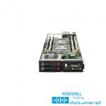 سرور اچ پی HPE ProLiant XL450 Gen9 Server