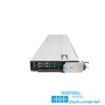 سرور اچ پی HPE ProLiant XL730f Gen9 Server