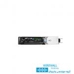 سرور اچ پی HPE ProLiant XL740f Gen9 Server
