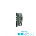 سرور اچ پی HPE ProLiant m510 Server Cartridge