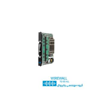 HPE ProLiant m510 Server Cartridge