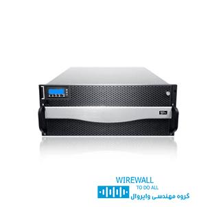 ذخیره ساز شبکه AccuRAID-AR424ITR