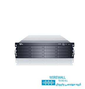 ذخیره ساز شبکه EliteRAID-ER316I+B