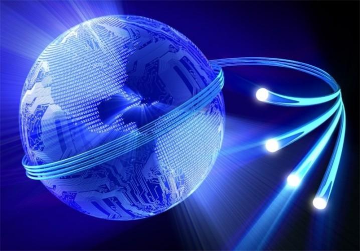 جزئیات تعرفه جدید اینترنت نامحدود اعلام شد