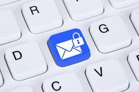 ایمیل و نکات امنیتی که در مورد ایمیل باید بدانید..