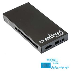 mikrotik_box_ C A493