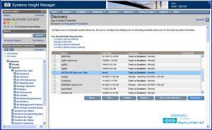 سرور اچ پی جی۹ – HP Proliant DL۳۸۰ Gen - 2
