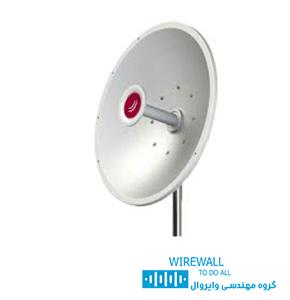 آنتنMTAD-5G-30D3-PA میکروتیک