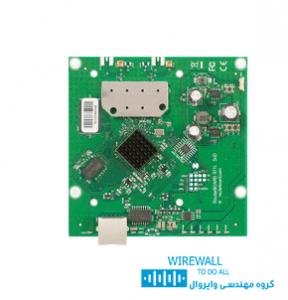 روتر-برد911-Lite5-dual-میکروتیک-1.png